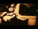 Mina Mi mandi rose 1985
