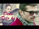 Dard Dilon K Kam Ho Jaate Mai Aur Tum Agar Hum Ho Jaate FULL SONG