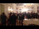Орёл и Решка - 7.20 Выпуск (Назад в СССР. Москва)