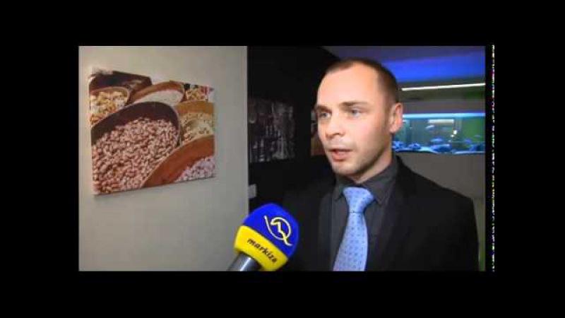 Slovenský fotograf-Médiá o Sýrii klamú.mp4