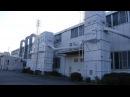 TAMA Drums Factory in JAPAN.