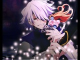 Xerxes Break-Pandora Hearts AMV-Circus