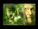 Pumpkinhead Ashes to Ashes theme song