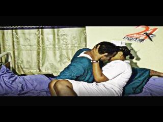 Shameless Nurse #2 - Latest 2015 Nigerian Nollywood Ghallywood Movie