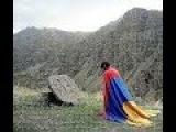 Фильм про Христианскую Армению