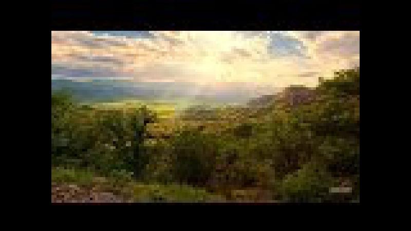 Nagorno Karabakh(doc. film). д/ф про Нагорный Карабах. Լեռնային Ղարաբաղ(վավերագրական ֆ