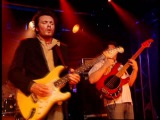 Ian Parker -  The Love I Have -  Rockpalast Germany 2005