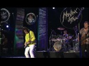 Gary Moore - I've Found My Love In You - Montreux 1997