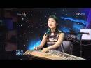 Korean, Milion Roses - Кореянки, Милион Алых Роз - Infinity of Sound,