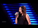 Charice 'To Love You More' &amp 'All By Myself', Hit Man Returns David Foster &amp Friends