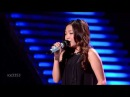 Charice — 'To Love You More' 'All By Myself', Hit Man Returns: David Foster Friends