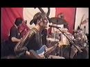 Урблуд Драмадэръ - Дикая Песня(шатун/видео)