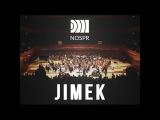 Польский симфонический оркестр сыграл мировые хип-хоп хиты