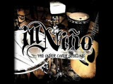 Ill Nino - Arrastra Undercover Sessions