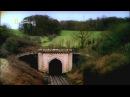Чудеса инженерии: Тоннель / 2-й сезон, 5-я серия / National Geographic