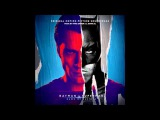 Batman v Superman: Dawn Of Justice - Official Soundtrack Samples