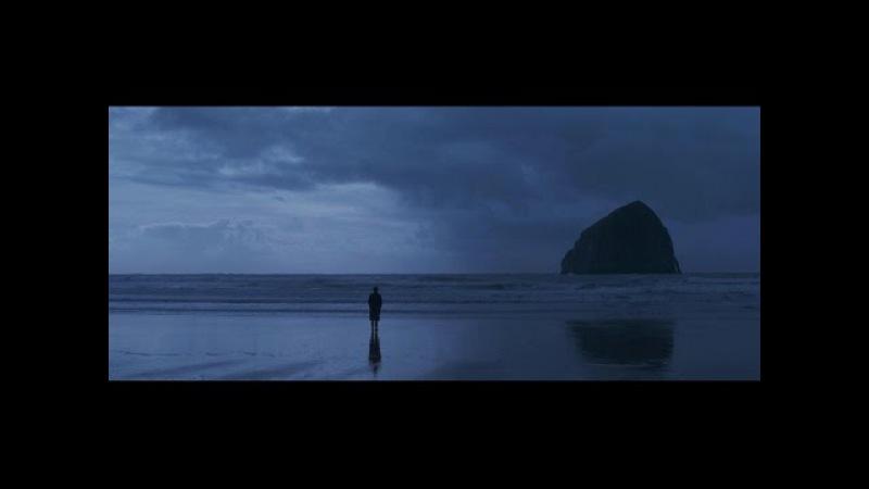 STANDING EGG - Miss You MV