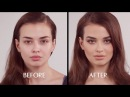 How to create The Dolce Vita   Charlotte Tilbury