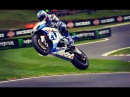MotoGP bikers can fly