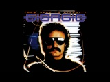Giorgio Moroder - First Hand Experience In Second Hand Love Remastered (HD)