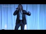 Петр Елфимов - It's My Life