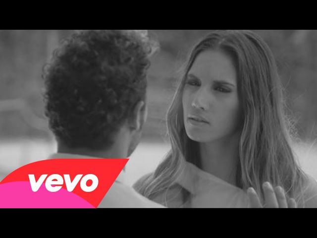 India Martinez - Olvide Respirar ft. David Bisbal