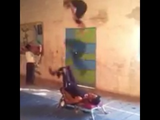 """Videos on Instagram: """"Bad quality, but too incredible not to share😱"""""""