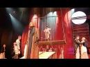 Мюзикл Алые Паруса - Финальная часть 13.06.15г.