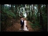 PREMIERE | Gemma & Sergio highlights