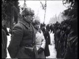 Генерал Власов История предательства