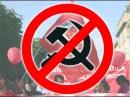 Казахстан ликвидировал партию, основавшую СССР