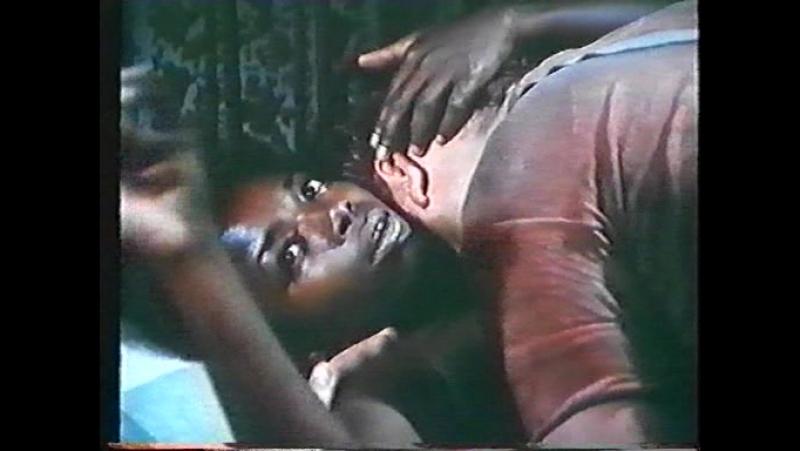 The Scavengers [Стервятники] (1969)