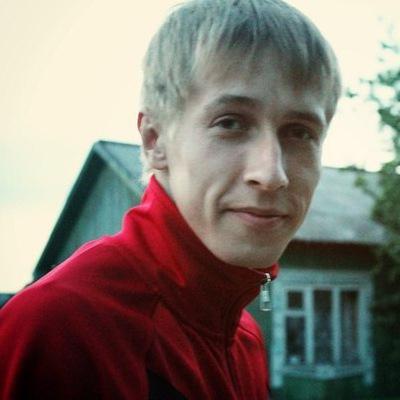 Николай Мамаев