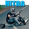 NITRA - видео-школа для начинающих водителей