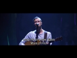 Pursue - Alll I Need is You - Hillsong Worship with Lyrics 2015