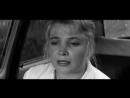 Три тополя на Плющихе (1967) - Дождь