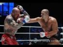 Федор Емельяненко самый Лучший Боец В Мире! [MMA UFC BELLATOR 