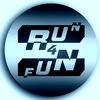 Бег с Run4Fun.by в Барановичах