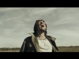 OVERWIND - The War Between Us (Official Video) New