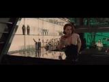 Мстители: Эра Альтрона - Неудачные Дубли