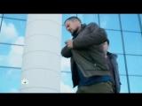 Человек без прошлого _ серия 3 из 16 _ 2016