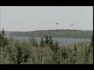 Штрафбат 9 серия HD 2004 боевик военный исторический сериал