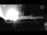 BIZARRA LOCOMOTIVA - O Anjo Exilado - Feat. FERNANDO RIBEIRO (Moonspell) 2010