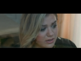Ben Haenow ft. Kelly Clarkson - Second Hand Heart