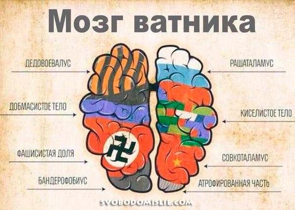 """В России происходит самый масштабный банковский кризис за последние 20 лет, - глава """"Сбербанка"""" - Цензор.НЕТ 9099"""