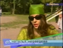 Лимонова доля (Намедни НТВ 15-IX-2002)