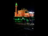 Маджлис в Кизляре 21.11.15.