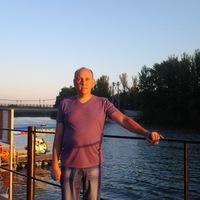 Влад Кораблин