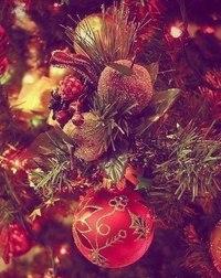 рождественские карнавальные костюмы 48-50 размер!недорого