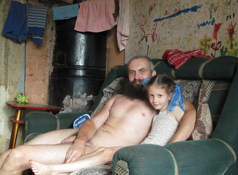 сын трахает мать в попу смотреть фото